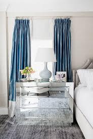 302 best drapery images on pinterest drapery window coverings