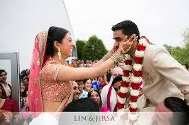 indian wedding garland varmala indian wedding tradition