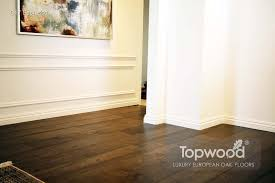 Timber Laminate Flooring Perth Spotted Gum Timber Flooring Perth U2022 Raw Engineered Spotted Gum Plank