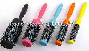 the hair grip hairdressing salon plastic shark crocodile hair grip clip zebra
