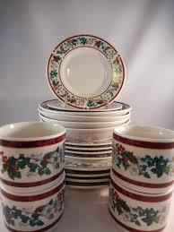 dining dishes sets stoneware dishes stoneware dishes