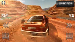 subaru rally drift rally racer drift android apps on google play