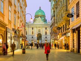 100 Prettiest Places In The World The 10 Most Beautiful by The 10 Most Livable Cities In The World Https T Co Fgejremehi