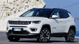 police jeep kerala gst impact fiat cuts prices of jeep range by up to rs 18 lakh