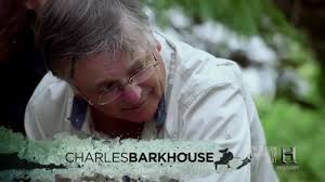Seeking Episode 3 Vostfr The Curse Of Oak Island Season 4 Episode 7 Episode Hd