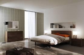 elegant bedroom modern and elegant bedrooms by answeredesign bedroom large elegant bedroom designs