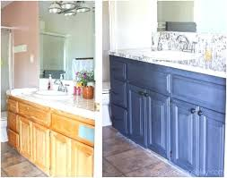 painting bathroom cabinets color ideas painting bathroom cabinet image of modern distinctive cabinets ideas