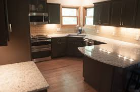 Bianco Antico Granite With White Cabinets Kitchen Designs Can You Have White Cabinets And White Appliances