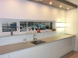 weisse hochglanz küche referenzen galerie
