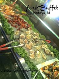 American Buffet Food by York Buffet In Pittsburgh Pa Offers A Family Friendly Mix Of