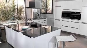 fraiche cuisine moderne lapeyre idées de design maison et idées