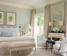 light teal bedroom creepingthyme info