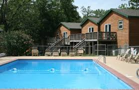 table rock lake property for sale white wing resort on table rock lake branson mo resort reviews