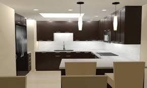 Condo Interior Design Ideas Modern Kitchens Designs Modern Condominium Interior Design Ideas