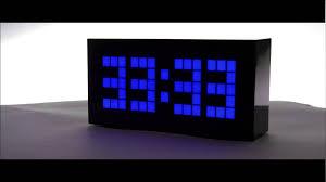 l horloge rà veille fun clock carrefour home design by carrefour