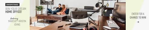 top office promo et catalogue furniture homestore home furniture decor