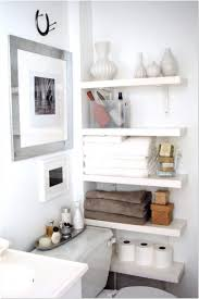 Small Corner Storage Cabinet Bathroom Tall Thin Cabinet Skinny Cabinet Small Corner Cabinet