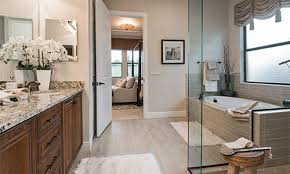 interior design model homes pictures heron model home model homes hton park wci communities