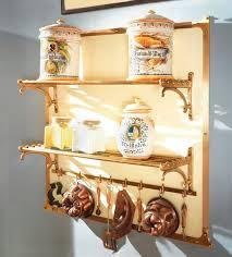 Kitchen Wall Shelf 83 Best Plate Racks U0026 Cute Shelves Images On Pinterest Kitchen