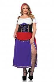 Womens Firefighter Halloween Costume Size Costumes Women U0027s Size Costumes Cheap