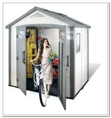 sears metal storage cabinets sears storage sheds on sale outdoor storage cabinet sears outdoor
