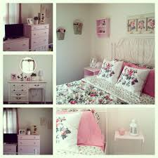 my shabby chic bedroom using ikea leirvik bed frame emmie blom my shabby chic bedroom using ikea leirvik bed frame emmie blom bedding emmie stra