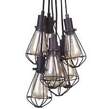 pendant ceiling lights uk lighting fixtures store litecraft