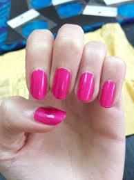 moyou nails review nail art stamping