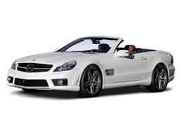 mercedes c63 amg service costs mercedes sl55 amg repair service and maintenance cost