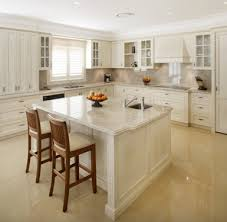 kitchen cabinet maker sydney sydney kitchen renovations custom sydney kitchen cabinets
