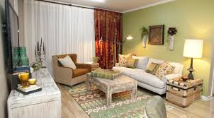 in home decor fresh tropical interior design on home decor ideas and tropical