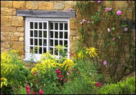 Summer Gardening - summer gardening tips portland rock and landscape supply
