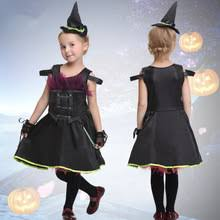 Black Halloween Costumes Girls Popular Halloween Costumes Black Buy Cheap Halloween Costumes
