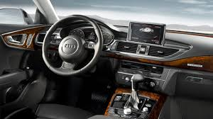 audi s7 2014 review 2014 audi a7 review prices specs
