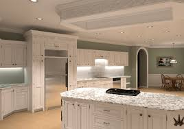 kitchen price for kitchen cabinets glad how much does it cost to