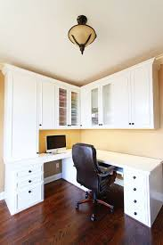 Small Room Office Ideas 25 Unique Scrapbook Rooms Ideas On Pinterest Scrapbook