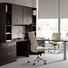 Global Reception Desk Ofs Element Reception Desk Ceoffice Design