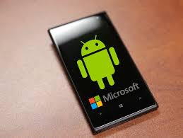windows on android how to install any android app on a windows phone
