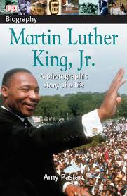 biography for martin luther king martin luther king jr by amy pastan