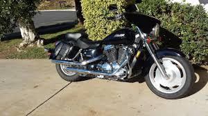 honda vt1000 shadow sabre motorcycles for sale