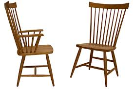 country chairs vermont country chair