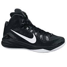 Nike Basketball Shoes nike shoes hyperdunk basketball poshmark