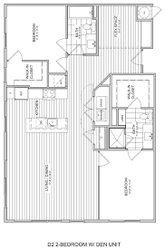8 unit apartment floor plans apartment floor plans luxury apartments in reston aperture