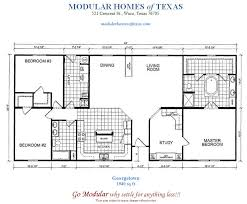 floor plans and prices modular homes floor plans prices bestofhousenet 27746 prefab