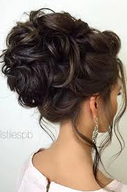 top 25 best prom hair updo ideas on pinterest prom updo