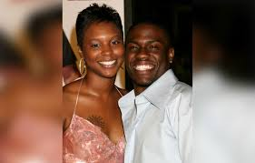 kevin hart kevin hart admits cheating while married