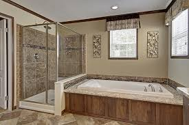 Mobile Home Bathroom Remodeling Ideas Wondrous Design Mobile Home Bathroom Ideas Wonderful Decoration