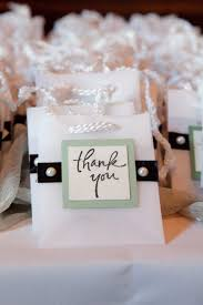 wedding gift ideas for guests thank you wedding gift ideas imbusy for