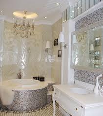 glam bathroom ideas 17 best الحمام images on bathroom ideas contemporary