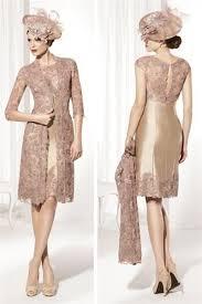 robe de mariã e montpellier les 25 meilleures idées de la catégorie robe de cérémonie femme